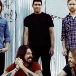 Lyric: Foo Fighters – Something From Nothing