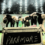 Clipe: Paramore – Last Hope (Live Video)