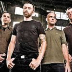 Lyric: Rise Against – Tragedy + Time