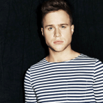 Clipe: Olly Murs – Look at the Sky