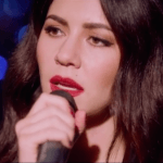 Clipe: Marina And The Diamonds – Happy (Acoustic Video)