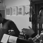 Clipe: Olly Murs – Up (feat. Demi Lovato) [Acoustic Version]