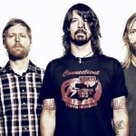 Playlist: Foo Fighters – Sonic Highways