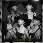 Playlist: Fifth Harmony – Reflection