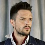 Clipe: Brandon Flowers – Can't Deny My Love